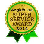 super service award companies in iowa radon mitigation and radon testing