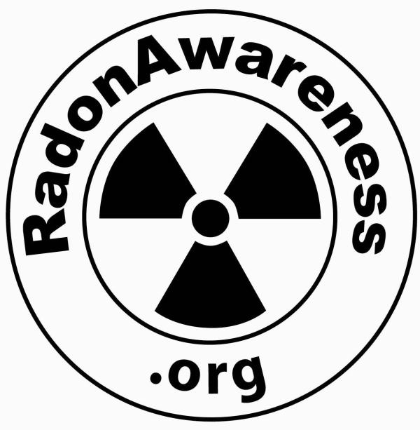 des moines radon mitigation, radon testing and radon removal company located in des moines, iowa
